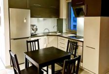 Mieszkanie do wynajęcia, Łódź Śródmieście-Wschód, 53 m²