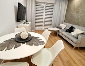 Mieszkanie do wynajęcia, Łódź Śródmieście, 47 m²