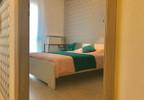 Mieszkanie do wynajęcia, Łódź Śródmieście, 42 m²   Morizon.pl   7237 nr9