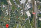 Morizon WP ogłoszenia   Przemysłowy na sprzedaż, Warszawa Okęcie, 50000 m²   3467