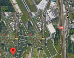 Morizon WP ogłoszenia | Przemysłowy na sprzedaż, Warszawa Okęcie, 50000 m² | 3467