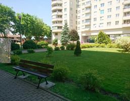 Morizon WP ogłoszenia   Mieszkanie na sprzedaż, Warszawa Targówek, 136 m²   9429