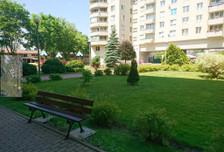 Mieszkanie na sprzedaż, Warszawa Targówek, 136 m²