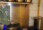 Lokal gastronomiczny do wynajęcia, Warszawa Śródmieście, 180 m² | Morizon.pl | 4381 nr4