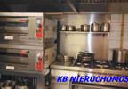 Lokal gastronomiczny do wynajęcia, Warszawa Śródmieście, 259 m²   Morizon.pl   6929 nr4