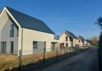 Dom na sprzedaż, Koszyce Małe, 120 m² | Morizon.pl | 3230 nr2