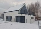 Dom na sprzedaż, Koszyce Małe, 120 m² | Morizon.pl | 3230 nr3
