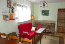 Mieszkanie do wynajęcia, Kraków Łagiewniki-Borek Fałęcki, 50 m²