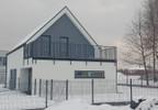 Dom na sprzedaż, Koszyce Małe, 120 m² | Morizon.pl | 3230 nr9