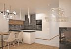 Dom na sprzedaż, Głogów Małopolski, 162 m² | Morizon.pl | 1201 nr5