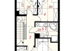 Dom na sprzedaż, Głogów Małopolski, 162 m² | Morizon.pl | 1201 nr4