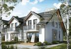 Dom na sprzedaż, Głogów Małopolski, 162 m² | Morizon.pl | 1201 nr2