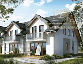 Dom na sprzedaż, Głogów Małopolski, 162 m²