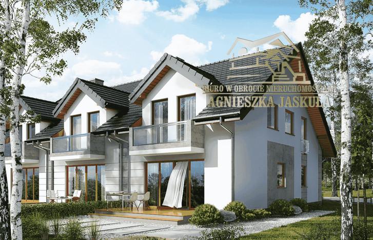 Dom na sprzedaż, Głogów Małopolski, 162 m² | Morizon.pl | 1201