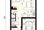 Dom na sprzedaż, Głogów Małopolski, 162 m² | Morizon.pl | 1201 nr3