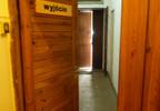 Lokal usługowy do wynajęcia, Kutno Podrzeczna, 30 m²   Morizon.pl   8462 nr9