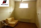 Lokal usługowy do wynajęcia, Kutno Podrzeczna, 30 m²   Morizon.pl   8462 nr5
