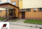Lokal handlowy do wynajęcia, Kutno Podrzeczna, 40 m² | Morizon.pl | 8441 nr11