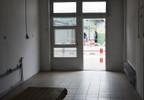 Lokal handlowy do wynajęcia, Kutno Podrzeczna, 43 m²   Morizon.pl   8380 nr4