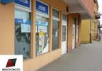 Lokal handlowy do wynajęcia, Kutno Podrzeczna, 43 m²   Morizon.pl   8380 nr2