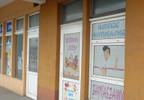 Lokal handlowy do wynajęcia, Kutno Podrzeczna, 43 m²   Morizon.pl   8380 nr5