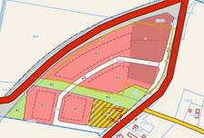 Działka na sprzedaż, Trojanowo, 38085 m²