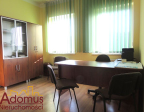 Sala konferencyjna do wynajęcia, Niedomice, 150 m²