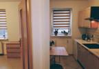 Kawalerka na sprzedaż, Poznań Górczyn, 32 m²   Morizon.pl   8674 nr8