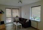 Mieszkanie na sprzedaż, Poznań Franciszka Morawskiego, 57 m² | Morizon.pl | 8674 nr12