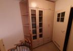 Mieszkanie do wynajęcia, Poznań Wilda, 61 m²   Morizon.pl   4987 nr7