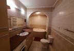 Mieszkanie do wynajęcia, Poznań Wilda, 61 m²   Morizon.pl   4987 nr10
