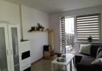 Mieszkanie na sprzedaż, Poznań Franciszka Morawskiego, 57 m² | Morizon.pl | 8674 nr5