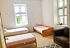 Dom na sprzedaż, Kotusz, 400 m² | Morizon.pl | 3068 nr12