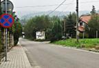 Działka na sprzedaż, Wisła, 3355 m²   Morizon.pl   3771 nr6