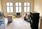 Dom na sprzedaż, Kotusz, 400 m² | Morizon.pl | 3068 nr17