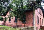 Dom na sprzedaż, Kotusz, 400 m² | Morizon.pl | 3068 nr3