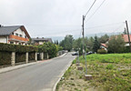 Działka na sprzedaż, Wisła, 3355 m²   Morizon.pl   3771 nr2