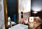 Dom na sprzedaż, Kotusz, 400 m² | Morizon.pl | 3068 nr7