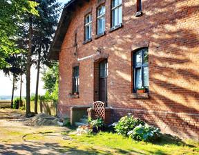 Dom na sprzedaż, Kotusz, 400 m²