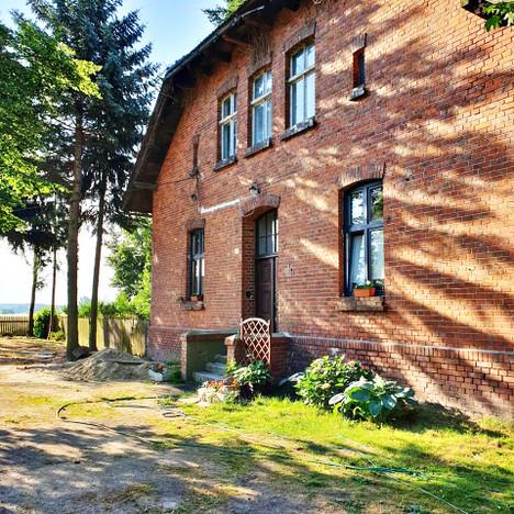Dom na sprzedaż, Kotusz, 400 m² | Morizon.pl | 3068