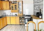 Dom na sprzedaż, Kotusz, 400 m² | Morizon.pl | 3068 nr6