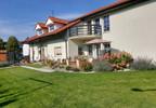 Dom na sprzedaż, Leszno Gronowo, 308 m² | Morizon.pl | 8492 nr8