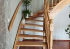 Dom na sprzedaż, Leszno Gronowo, 308 m² | Morizon.pl | 8492 nr19
