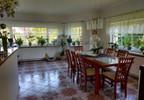 Dom na sprzedaż, Leszno Gronowo, 308 m² | Morizon.pl | 8492 nr16