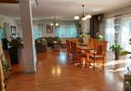 Dom na sprzedaż, Leszno Gronowo, 308 m² | Morizon.pl | 8492 nr12