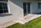 Dom na sprzedaż, Leszno Gronowo, 308 m² | Morizon.pl | 8492 nr9