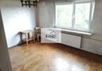 Kawalerka na sprzedaż, Piekary Śląskie Brzeziny Śląskie, 39 m² | Morizon.pl | 9808 nr5