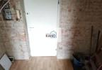 Kawalerka na sprzedaż, Piekary Śląskie Brzeziny Śląskie, 39 m² | Morizon.pl | 9808 nr14