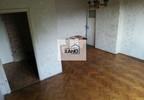 Kawalerka na sprzedaż, Piekary Śląskie Brzeziny Śląskie, 39 m² | Morizon.pl | 9808 nr12