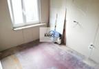 Kawalerka na sprzedaż, Piekary Śląskie Brzeziny Śląskie, 39 m² | Morizon.pl | 9808 nr10